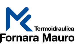 Termoidraulica Fornara Mauro